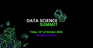 Data Science Summit image
